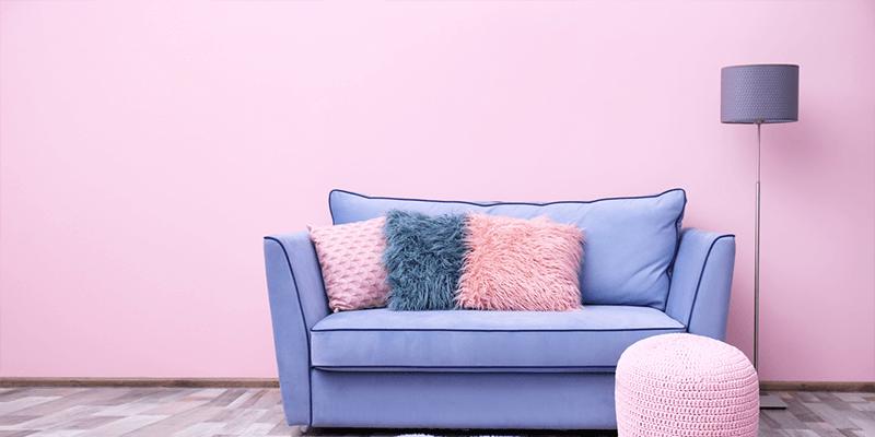Millineal-Pink-cooler-tone-trending
