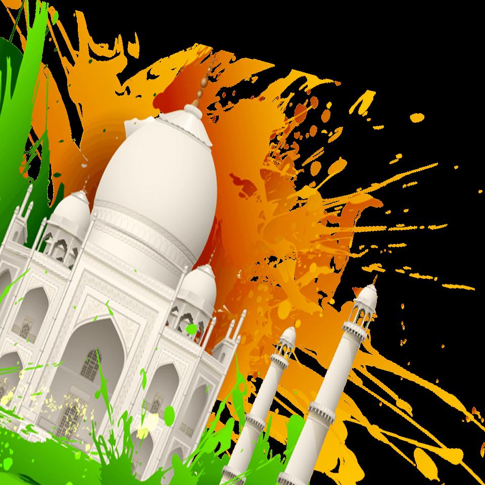 NEW-DELHI-Contact-us