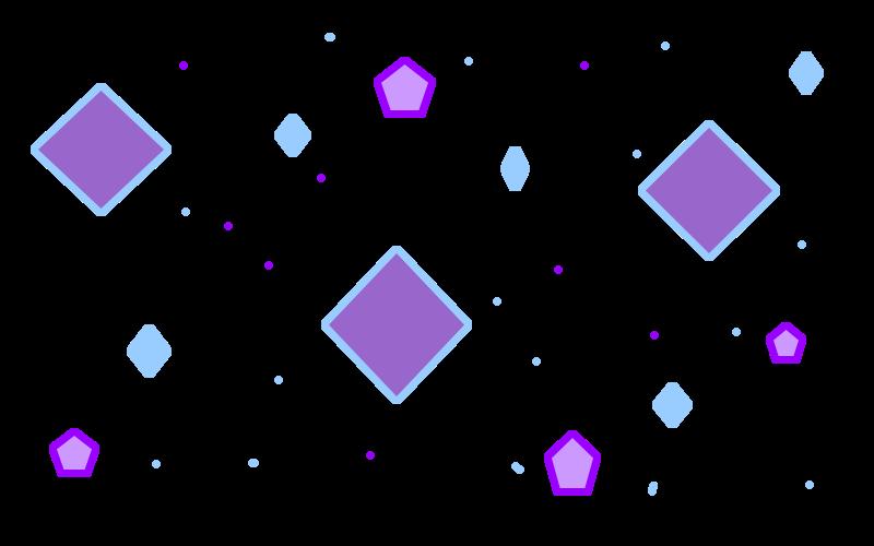 pattern-doodle