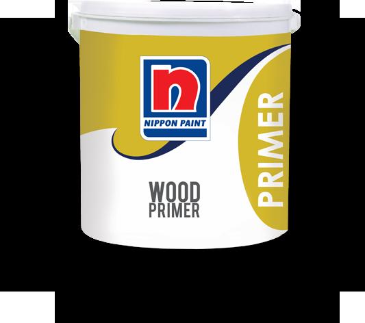 Nippon-Paint-Wood-Primer