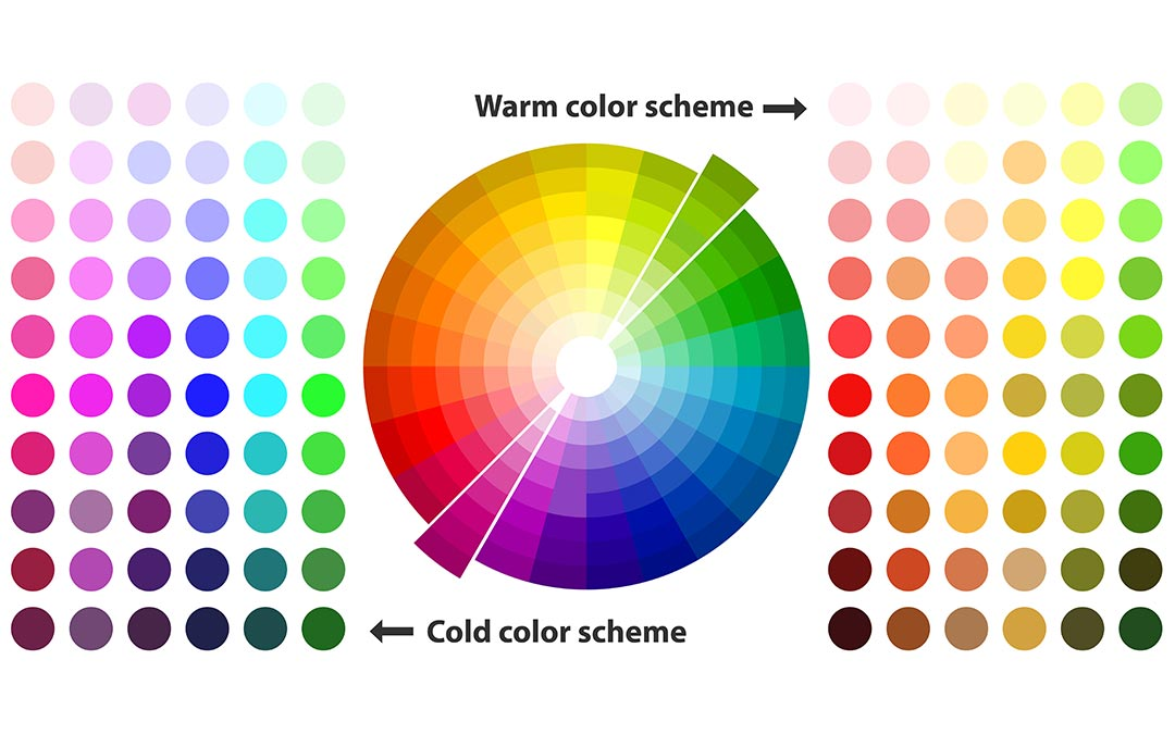 How-colourtone-works