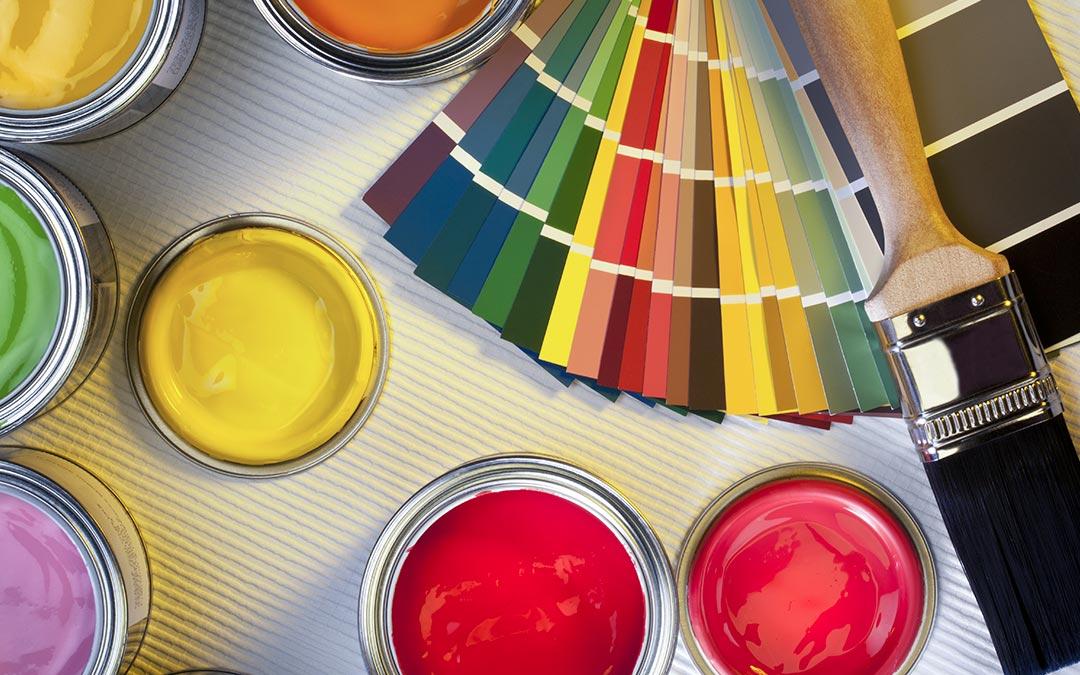 Test-your-paint-colours