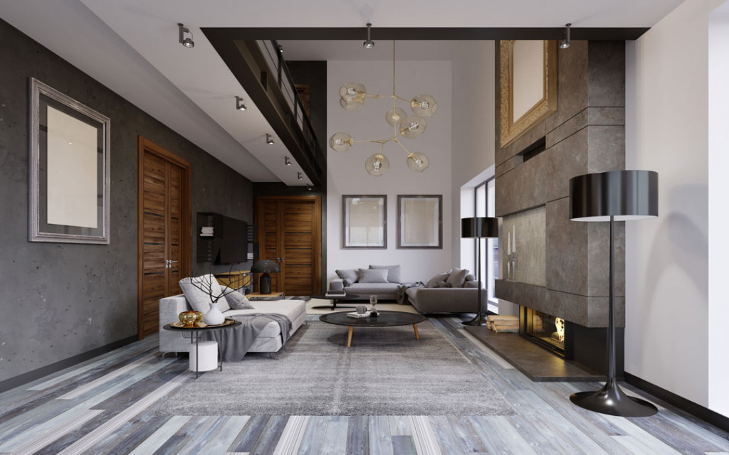 10-new-interior-colour-combinations-that-you-should-try-in-2019-for-your-home-walls