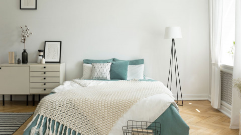 6-paint-colours-that-really-works-for-Indian-bedrooms