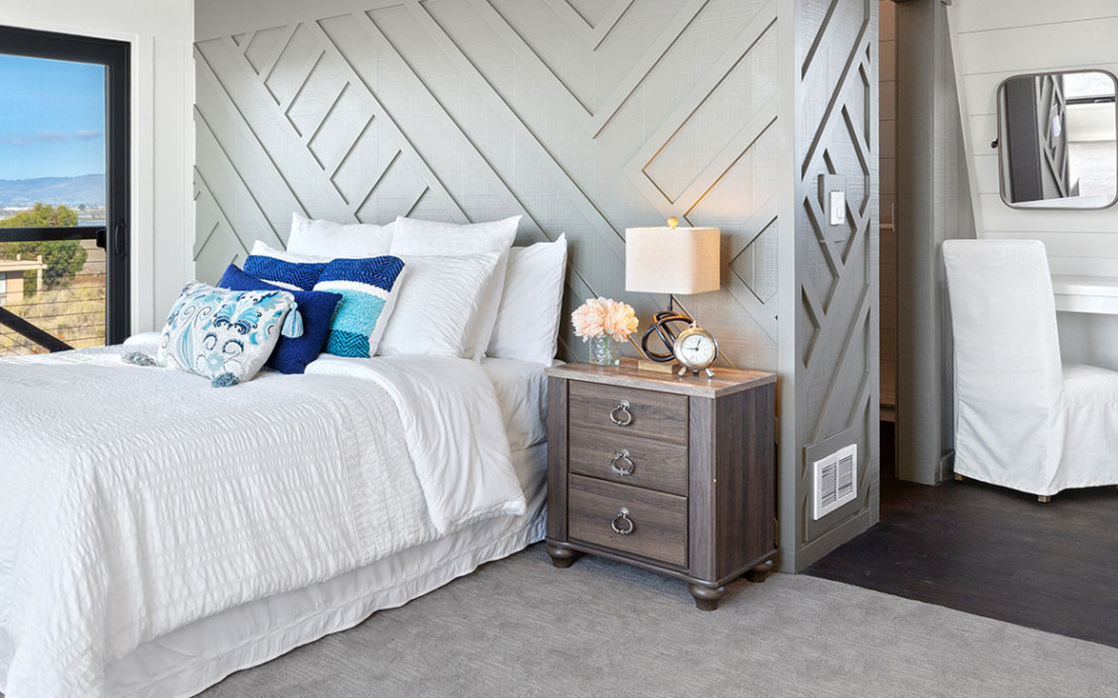 Accent-Wall-tetxure-designs-for-bedroom
