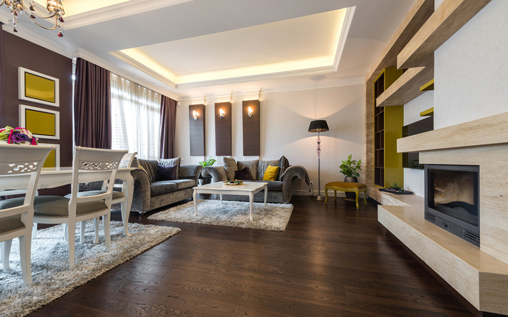 Advanced-Technical-Interior-Designing-Tips-and-Hacks-for-your-Home