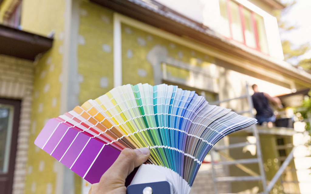 How-to-choose-exterior-paint-colour-for-indian-homes-edited