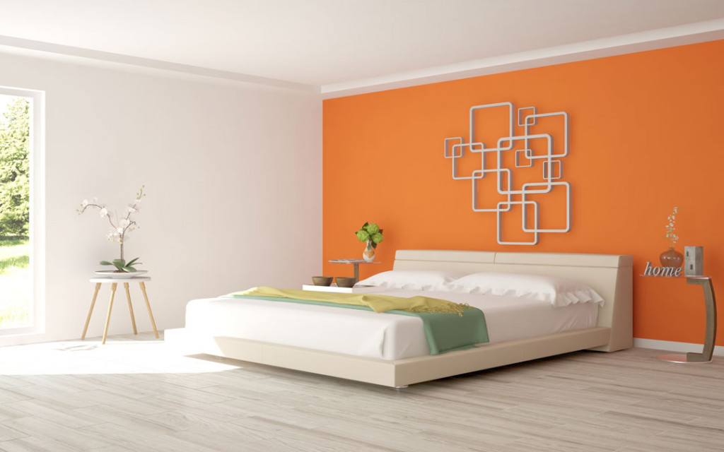10 Best Wall Color Combinations To Try In 2020 For Your Home Interior Nippon Paint India
