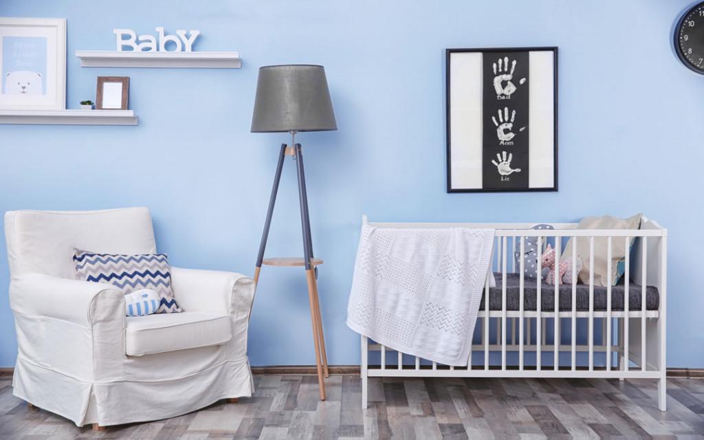 Pastel-colours-for-kids-bedroom