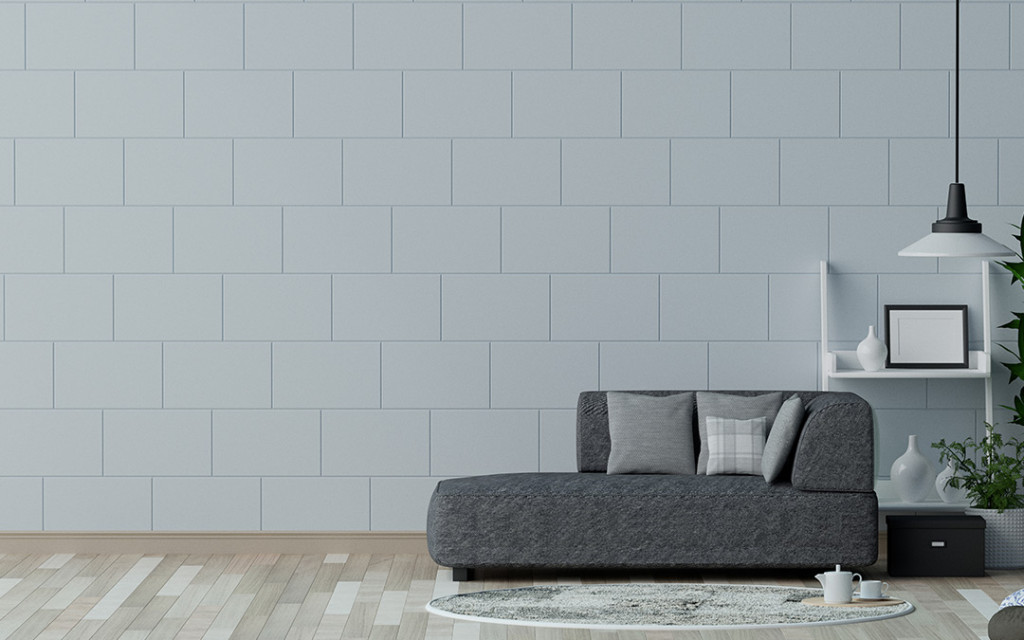 Wall-coloured-with-Denim-blue-and-Grey