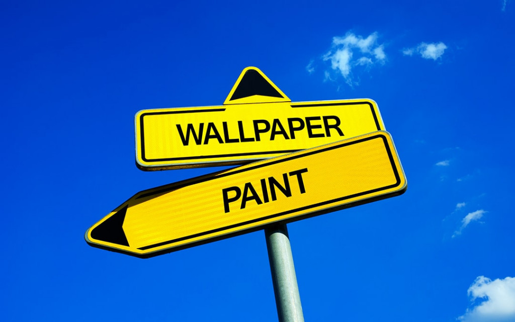 Wallpaper-vs-Paint-Which-is-the-best-option-for-your-home