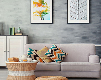 What-to-Expect-from-Color-Trends-for-Home-Interiors-in-2019