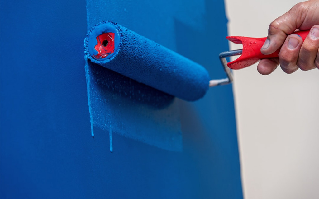 How-Water-based-paints-is-better-when-wompared-with-solvent-based-paints