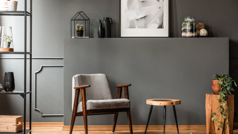 Paint-Finish-and-how-to-choose-right-sheen-paints-for-home