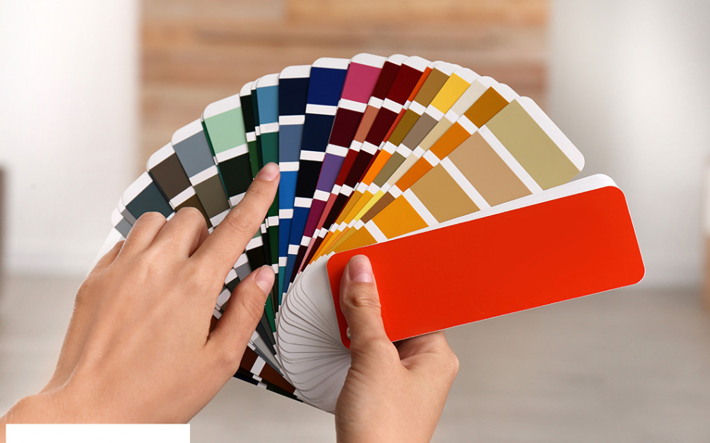10-colour-combinations-you-should-never-paint-for-your-home