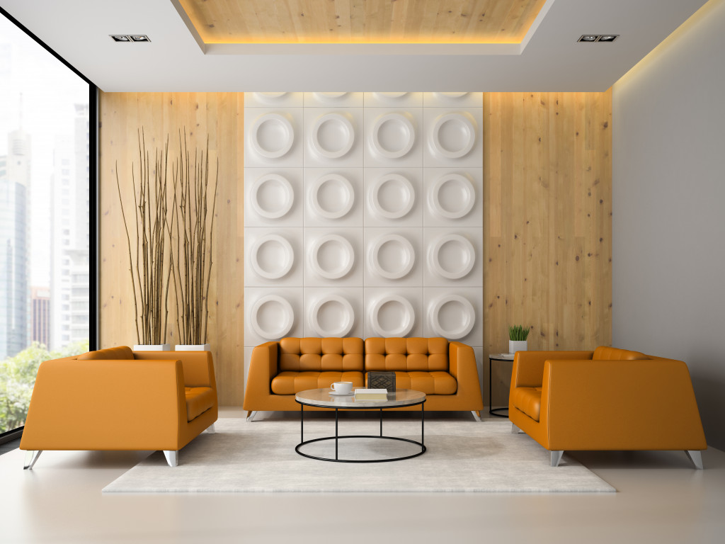 Ceilings To Choose The Best Home Paint Colour For You