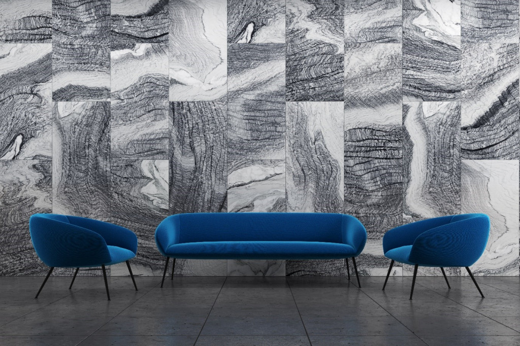 home interior wall design ideas
